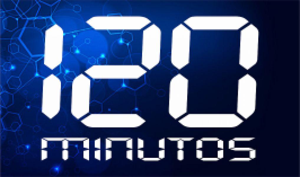 120 Minutos